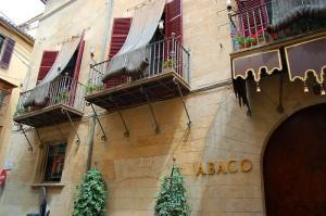 Abaco in Palma de Mallorca
