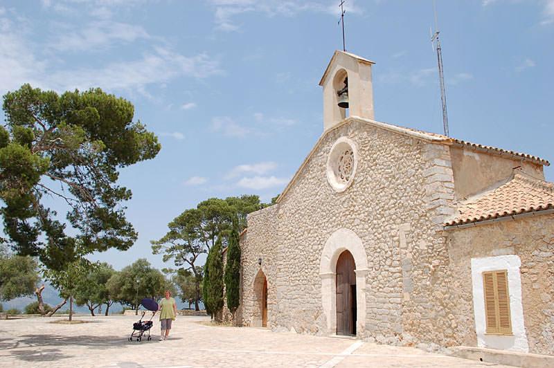Zum ersten Mal Urlaub auf Mallorca