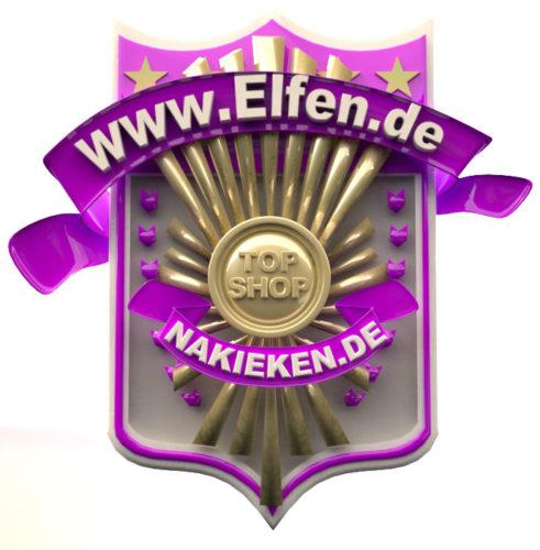 Elfen Top Shop