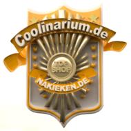 Coolinarium Topshop