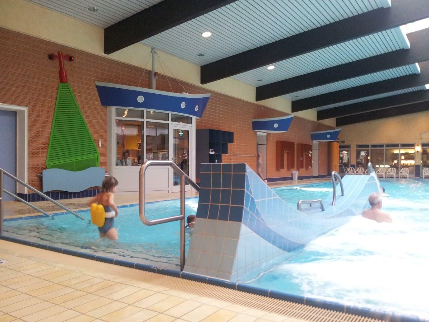 Schwimmbad for Schwimmbad becken