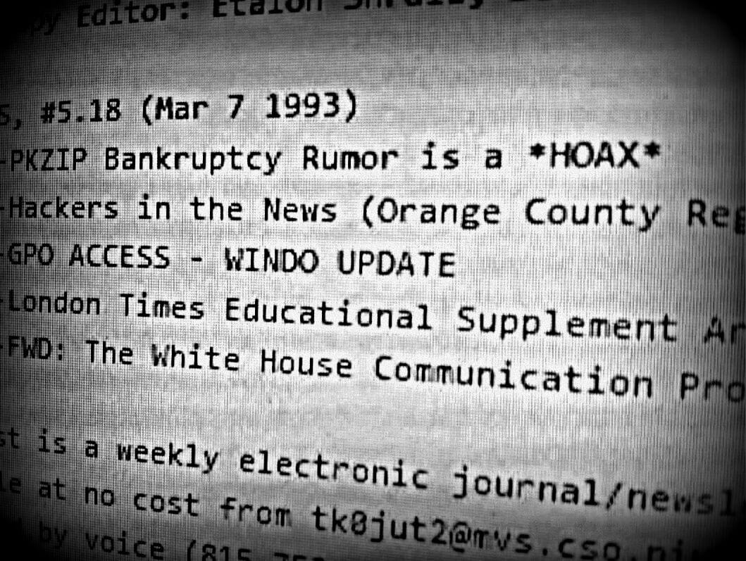 Computer-Underground-Digest-2