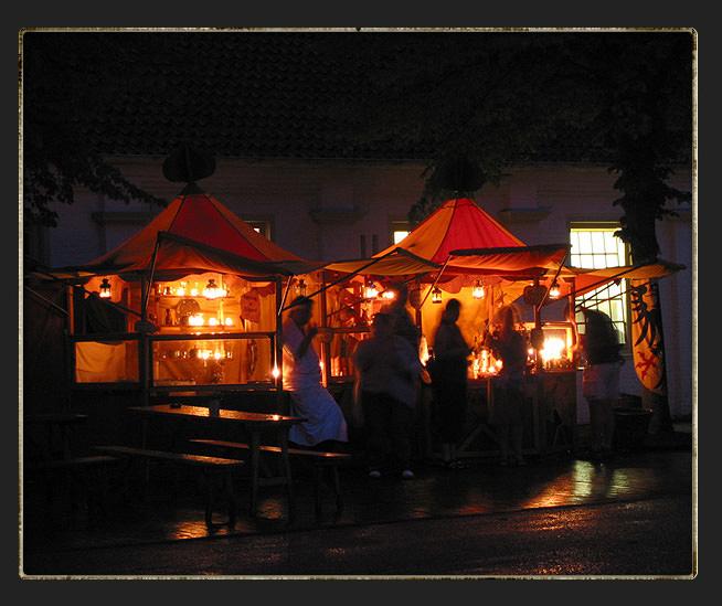 Ritterfest Taverne