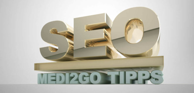 Seo Tipp