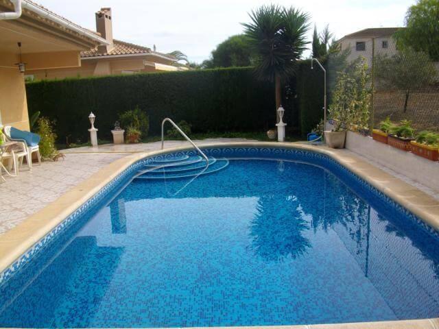 großer-Pool