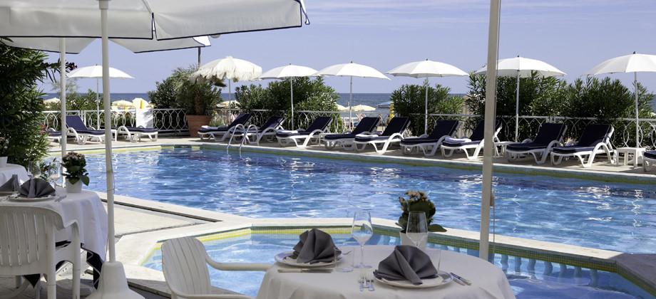 Byron Bellavista Pool
