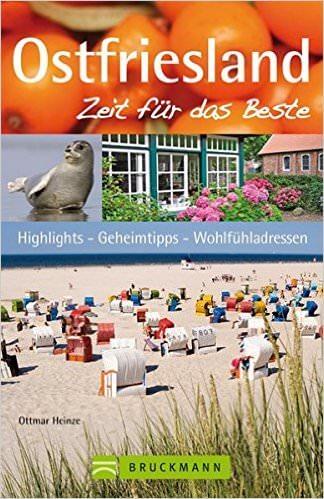 Ostfriesland Geheimtipps