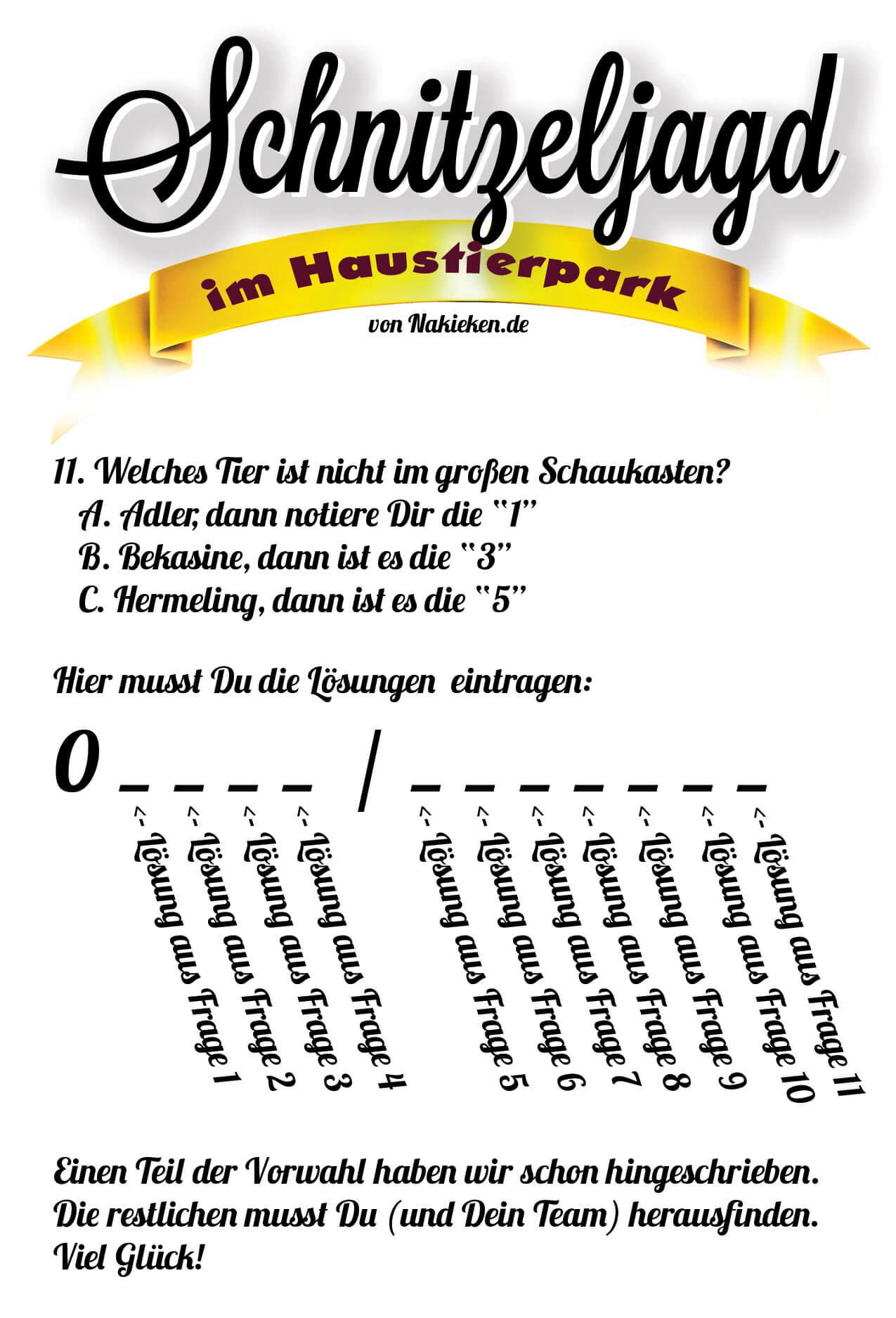 Niedlich Karriere Schnitzeljagd Arbeitsblatt Ideen - Mathe ...