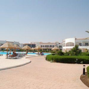 Pool im Dezember (Wo in Europa ist ein Badeurlaub im Dezember möglich?)