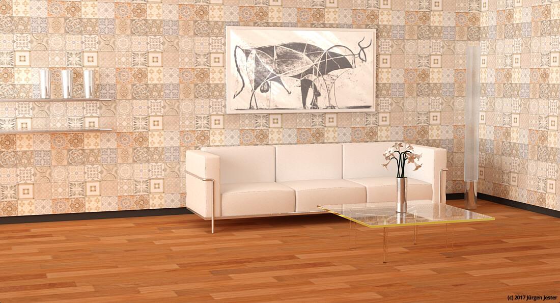 rauputz selber machen pappmach herstellen schssel selber machen with rauputz selber machen. Black Bedroom Furniture Sets. Home Design Ideas