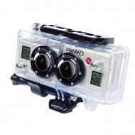 GoPro Hero 3D