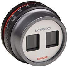 Loreo Macro 3D