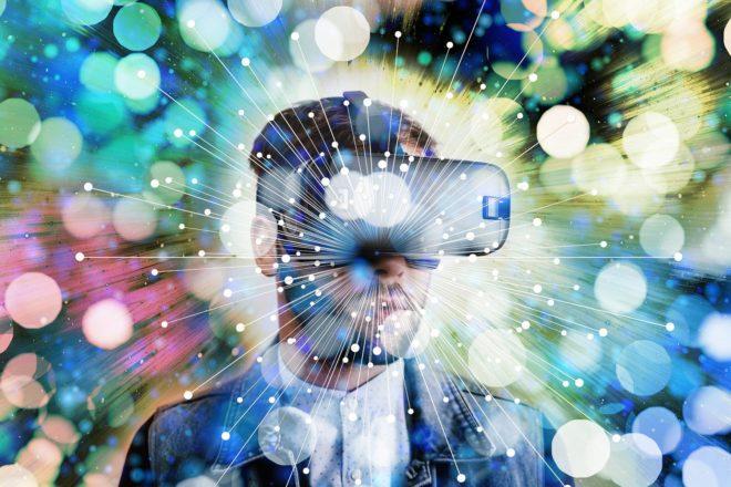 Cyber Glasses, Bild von Gerd Altmann auf Pixabay